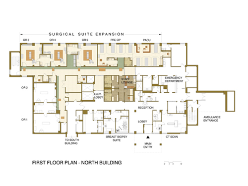 Deangelis architectural services llc mamaroneck ny for Floor plan services